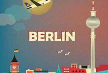 Berlin 2011 - 2014