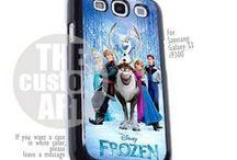 Samsung Galaxy S III Case
