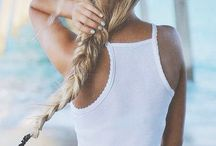 〰HAIR〰