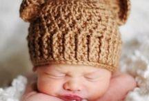 Bebês / Mini fofurices!