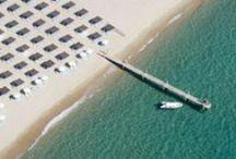 Golfe de Saint Tropez / Lieux qu'on aime dans le Golfe de Saint-Tropez / Places we love in the Bay of #SaintTropez