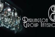 Darlington Group Interiors / Alexanian's is thrilled to collaborate and showcase projects with design team, Darlington Group Interiors.  A special thanks to designer Deborah http://www.darlingtongroupinteriors.com, and Shane at our Mississauga South location for your hard work and vision.
