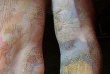 tatuointi / tattoo