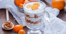 Chia-puding