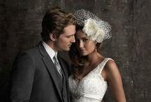 Tuxedo & Suit Rentals