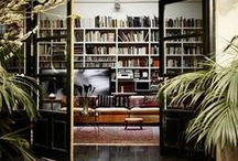 Vignettes & Possibilities / Closer looks to anything beautiful around a house. / by JC Conquistador