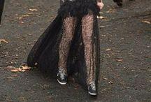 Kristen Stewart / Your source for all things of Kristen Stewart. / by Tris Everdeen Granger Swan