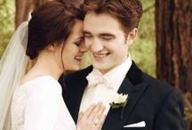 Twilight saga / Twilight Saga Forever #TSF Thanks Stephenie Meyer! ;) / by Tris Everdeen Granger Swan