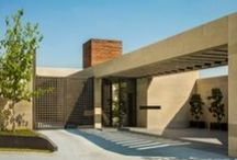 House Photos-Exterior / by Lynne Wardell