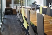 House Photos-Dining & Eating Areas / by Lynne Wardell