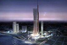 Architecture I Liked!