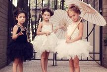 Kiddy Couture