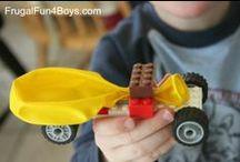 Lego - Lego Party