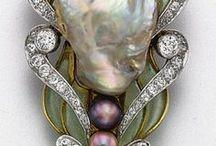Biżuteria(jewellery)