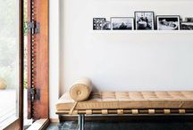 Home Design / The homes that I would spend my life...