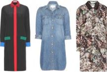 Shop the trend: Spring/Summer 2014 edition