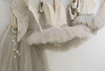 Ballet / my biggest passion