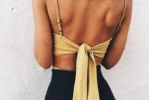 Stylish ✨
