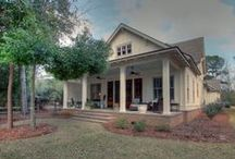 Homes in Fairhope, AL / Gorgeous homes for sale in Fairhope, Alabama. Call us today! (251) 928-9265