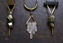 ++Jewelry++