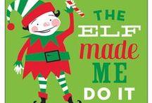 Elf Fun