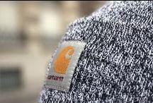 Casquettes & bonnets / Casquettes & Bonnets que tu trouveras sur Defshop http://www.def-shop.fr/?smm=fr.pin