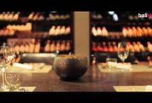 Restaurants in Bali / Discover all the best restaurants in Bali with cool short video at www.balithisweek.com