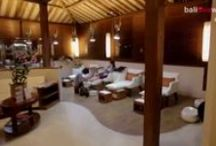 you want to relax ? / Discover the best places to relax like spa, massage ... at www.balithisweek.com