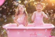 Pinkest Pinks