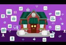 Social Business Video / Social Business ile İş Hayatına Enerji Kat! |  www.socialbusinesstr.com