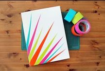 diy {duct tape} / Join in the fun of the wonderful world of duct tape!