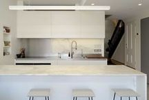KGA Project: Gordon House / Alteration & Addition to Victorian Terrace House in Paddington