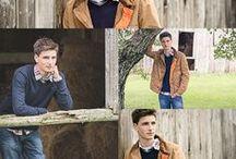 || What to wear - Guys Seniors ||