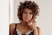 Pink Ribbon Lingerie / Pink Ribbon Lingerie, a specialist lingerie, swimwear and sleepwear company, for women of all ages, following breast cancer surgery.