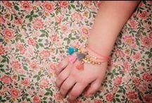 Louise Misha Jewels & accessories