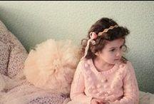 Louise Misha Clothes