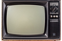 TV / Film, Serie, Animatie