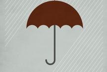 Graphic Design / Graphic Design, Illustration