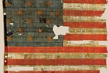 WAR... the Civil War and its story. / by Catherine Ligon