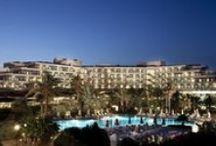 Sunrise Hotels