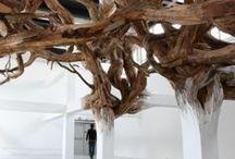 Umlingo / Art, sculpture and generally magical images