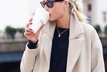 Fashion / #fashion #trendy #coat #jeans #girl #girly #shoes #bag #jacket #blouse #tshirt #oversize #catwalk #sunglases #rings #followforfollow #love #follow4follow