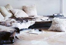 Interior / #interior #inspiration #white #bedroom #kitchen #bathroom #livingroom #yard #calm #followforfollow #follow4follow