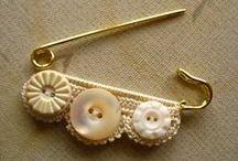 Bijoux, accessoires