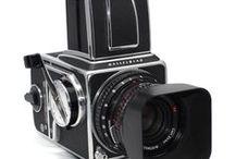Photo gear / Techno weenie pics | stuff I've used or would like to use.