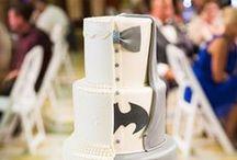 Mmmm...Cake!!