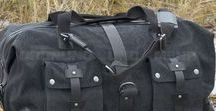GREENBURRY Taschen