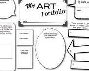 ART LESSONS: evaluation