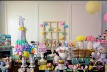Easter / Easter Decoration and gifts