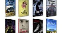 Boeken en e-books Futuro Uitgevers / Futuro Uitgevers is een moderne, op de toekomstgerichte multimediale uitgeverij van boeken, e-books, e-learning en events. Hier presenteren we graag onze producten.